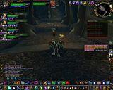 1ª Raid da guild Th_ScreenShot_061910_230032