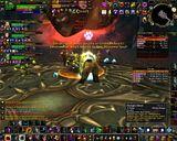 1ª Raid da guild Th_ScreenShot_061910_230415