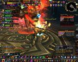 1ª Raid da guild Th_ScreenShot_061910_230452