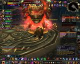 1ª Raid da guild Th_ScreenShot_061910_230454