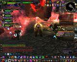 1ª Raid da guild Th_ScreenShot_061910_230517
