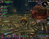 1ª Raid da guild Th_ScreenShot_061910_230617