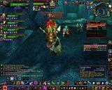 1ª Raid da guild Th_ScreenShot_061910_231010