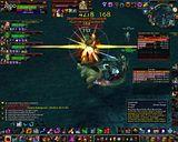 1ª Raid da guild Th_ScreenShot_061910_231514