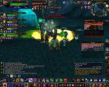 1ª Raid da guild Th_ScreenShot_061910_231856
