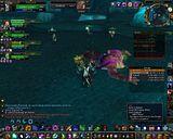 1ª Raid da guild Th_ScreenShot_061910_234403