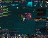 1ª Raid da guild Th_ScreenShot_061910_234405