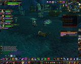 1ª Raid da guild Th_ScreenShot_061910_234834