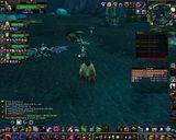 1ª Raid da guild Th_ScreenShot_061910_235129