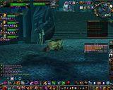 1ª Raid da guild Th_ScreenShot_061910_235326