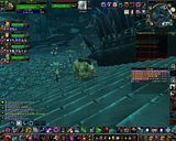 1ª Raid da guild Th_ScreenShot_061910_235330