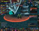 1ª Raid da guild Th_ScreenShot_061910_235742