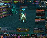 1ª Raid da guild Th_ScreenShot_061910_235749