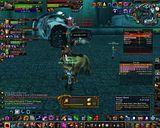 1ª Raid da guild Th_ScreenShot_061910_235756