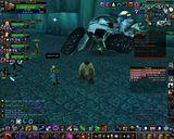 1ª Raid da guild Th_ScreenShot_061910_235840