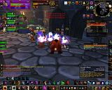 Raid da noite de 24 Th_ScreenShot_062410_004019