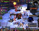 Raid da noite de 24 Th_ScreenShot_062410_013212