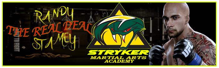 Styker Martial Arts Academy  Fjq3hv%201