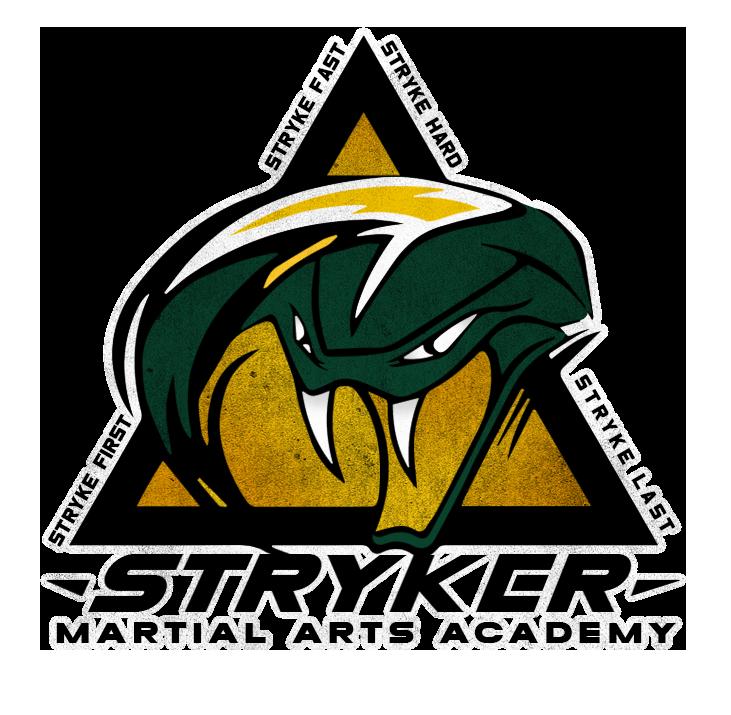 Styker Martial Arts Academy  Stryker_zpsymthxjbe