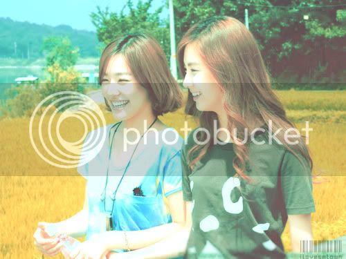 [Tổng hợp pics]seohyun♥♥♥ cute_maknae Normal_388a0fb7ea83249cd8335aa6-15