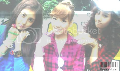 [Tổng hợp pics]seohyun♥♥♥ cute_maknae Normal_388a0fb7ea83249cd8335aa6-3