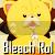 Bleach Sekai Rol | Inauguración | Afiliación Elite 50_zps947b5996