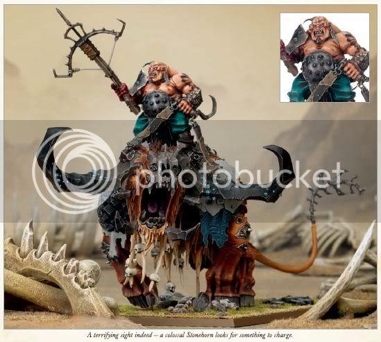 Nouveautés Warhammer Battle - Page 6 163036991_og1_122_479lo