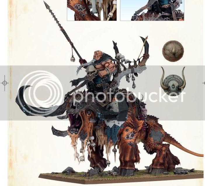 Nouveautés Warhammer Battle - Page 6 163072896_og2_122_250lo