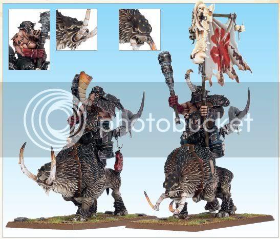 Nouveautés Warhammer Battle - Page 6 163102510_og3_122_533lo