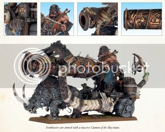 Nouveautés Warhammer Battle - Page 6 163136112_og4_122_99lo