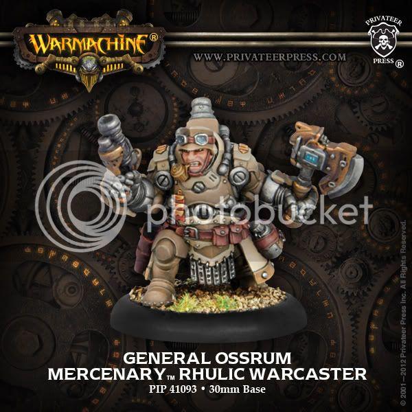 Rumeurs et nouveautés Warmachine/Hordes 41093_GeneralOssrumWEB