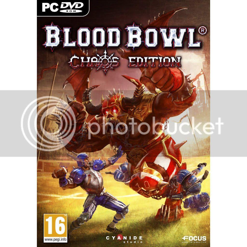 Nouveautés Blood Bowl 911gn2BhmlSL