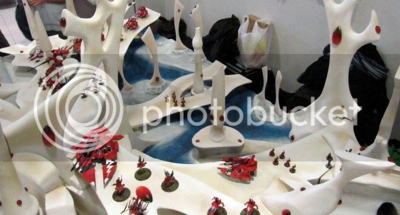Tables de jeux et décors du club DP-0185-Gianluca-Antonio-Rigoni