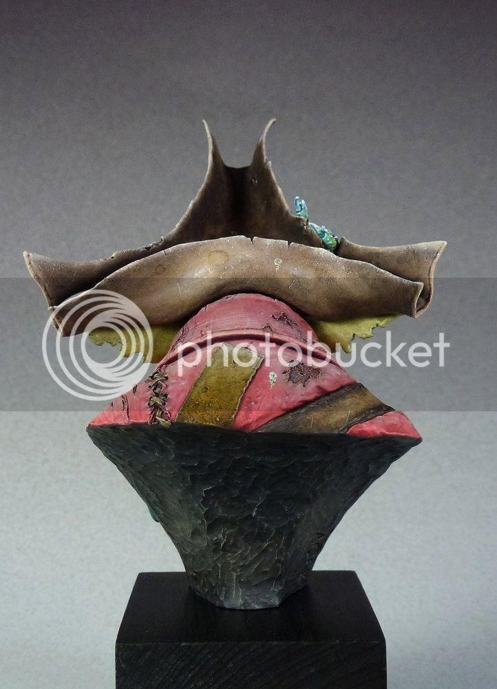 un buste Orc chez Leben Studio LEBENMODELS_GURKALEROUGE_06