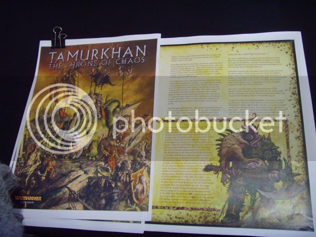 Nouveautés et rumeurs WF WF_Tamurkahn_spread