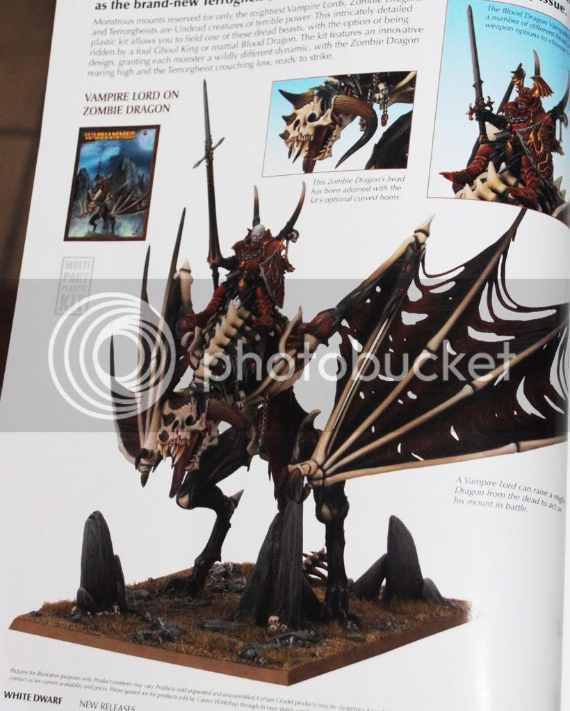 Nouveautés Warhammer Battle - Page 5 Attachment-59