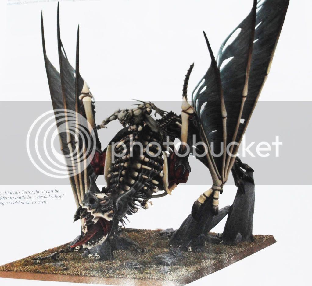 Nouveautés Warhammer Battle - Page 5 Attachment-60
