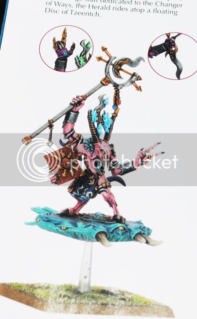 Nouveautés Warhammer Battle - Page 5 Attachment-61