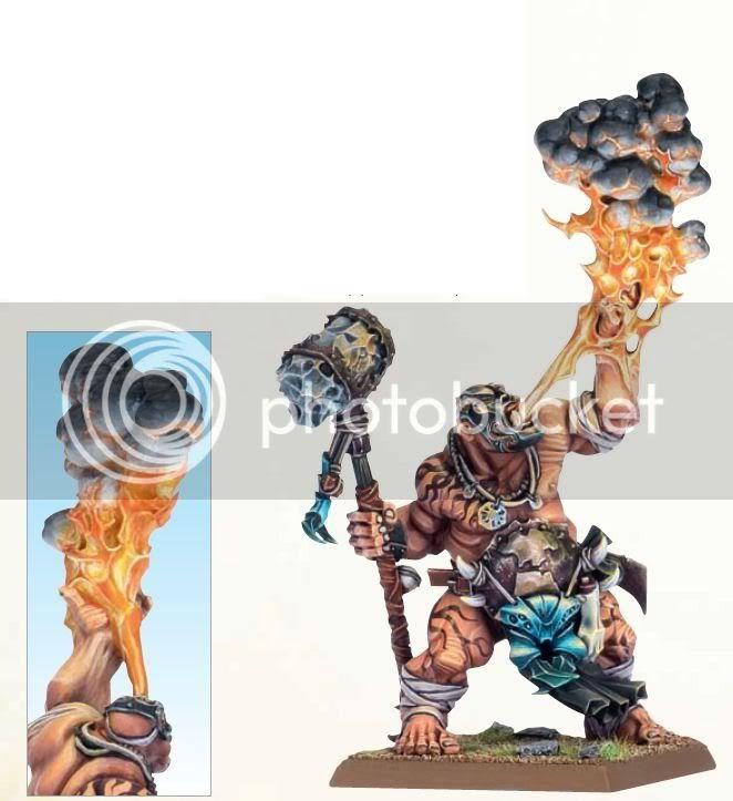 Nouveautés Warhammer Battle - Page 6 Attachment-78