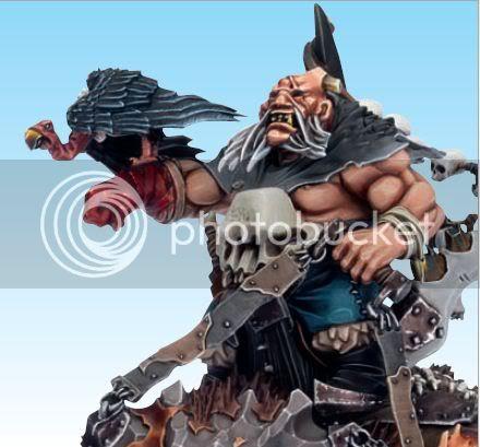 Nouveautés Warhammer Battle - Page 6 Attachment-80