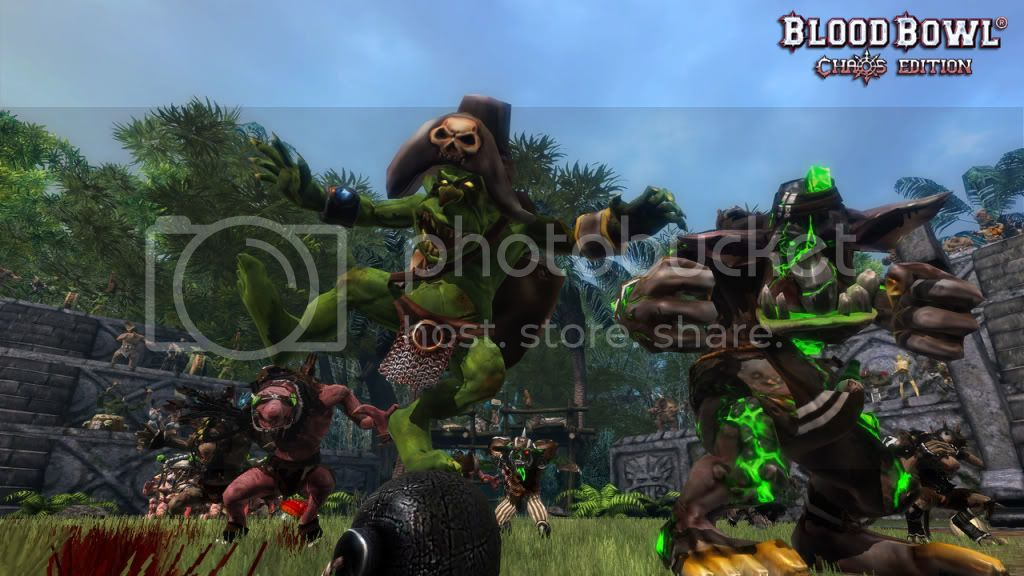 Nouveautés Blood Bowl Blood-bowl-pc-1336124774-190
