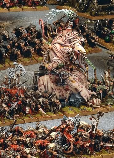 Nouveautés Warhammer Battle M1550253a_Instore_Gener_2011c