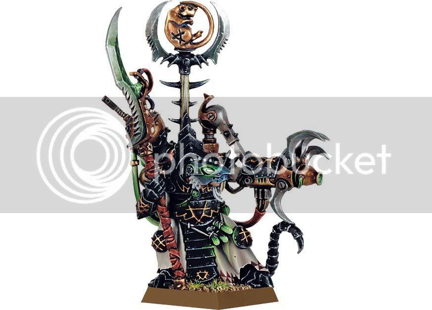 Nouveautés Warhammer Battle M1570051a_99060206094_IkitClawNew1_