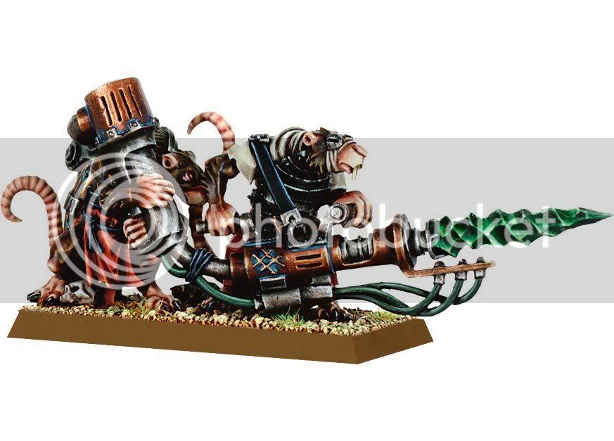 Nouveautés Warhammer Battle M1570066a_99060206097_SkavenWarpGri