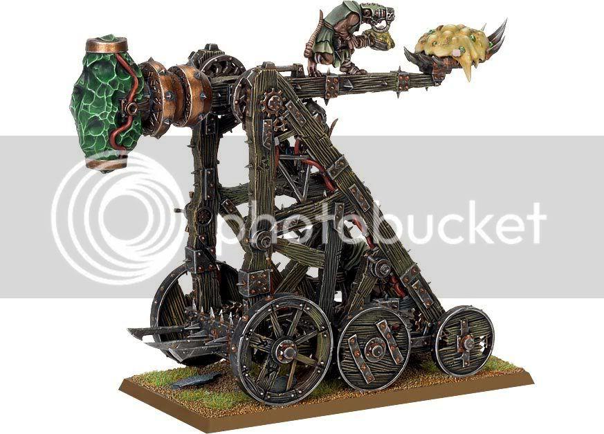 Nouveautés Warhammer Battle M1570101a_99120206013_SkavenWarpCan