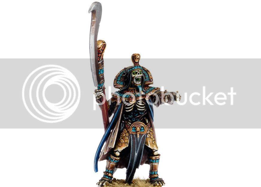 Nouveautés Warhammer Battle - Page 4 M1821052a_99800217007_TKTombKingGtWeap02_873x627
