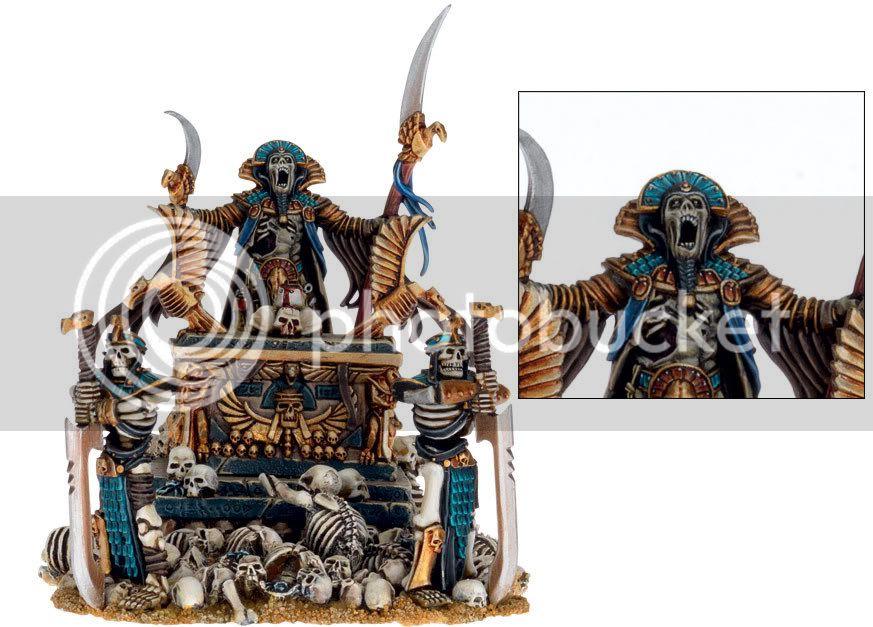 Nouveautés Warhammer Battle - Page 4 M1821077a_99810217004_CasketofSouls02_873x627