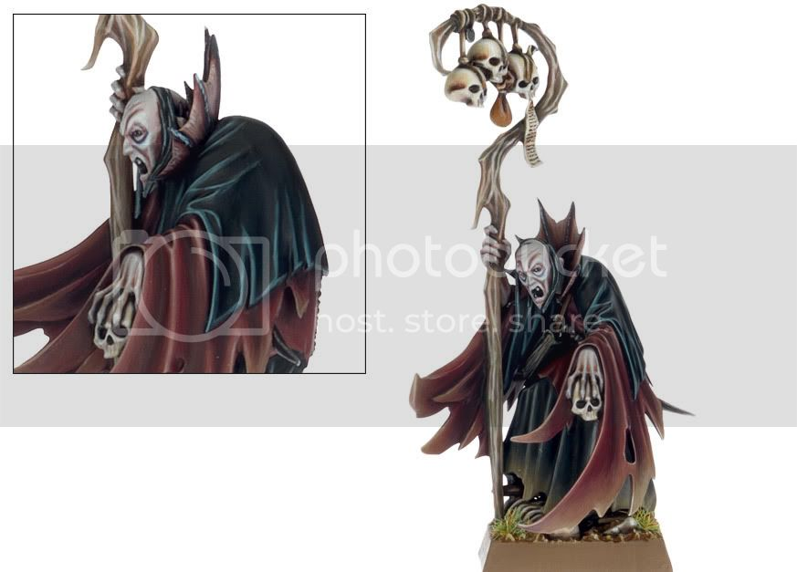 Nouveautés Warhammer Battle - Page 4 M1850204a_99070207001_VampireNecrom
