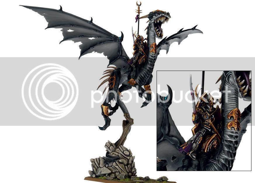 Nouveautés Warhammer Battle - Page 4 M1850288a_99120212005_DreadDragon01