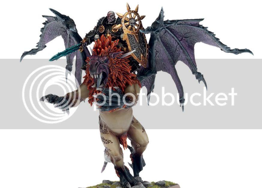 Nouveautés Warhammer Battle - Page 4 M1850393a_99120201014_Manticore01_8